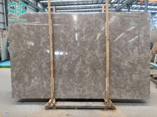 Purth Grey Marble Slabs