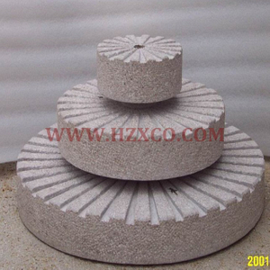 HZX-Pink Granite Fountain