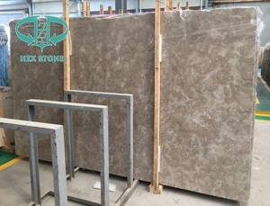 Bosy Gray,Persian Grey Marble