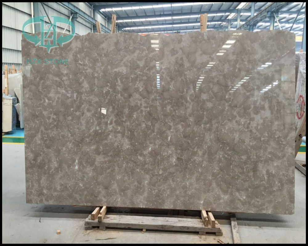 Purth Grey MARBLE