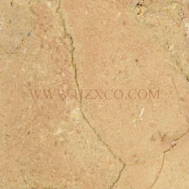 Crema Marfil beige marble tiles and slabs