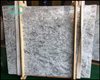 Ice Jade Grey MARBLE